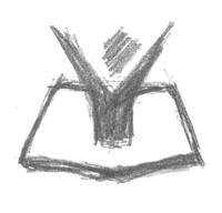 Dryden Public Library Logo