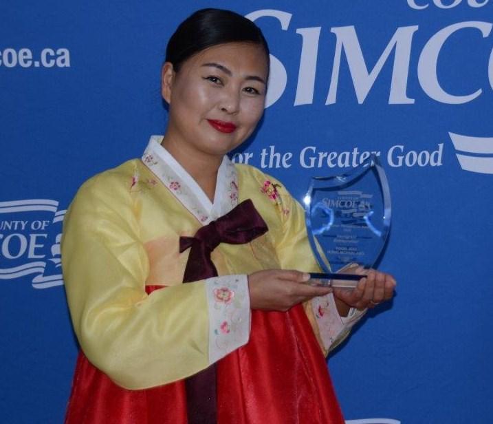 orillia-entrepreneur-wins-newcomer-award-nov-2020
