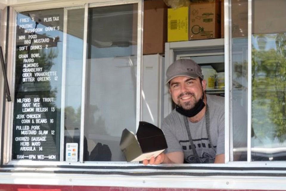 2021-04-22-joel-bennett-black-boxes-food-truck