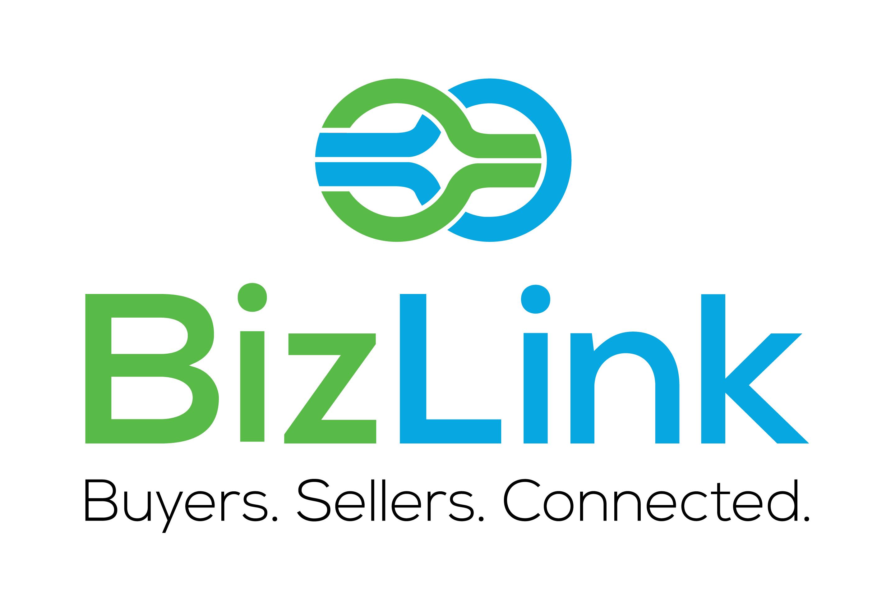 BizLink_logo_v_RGB