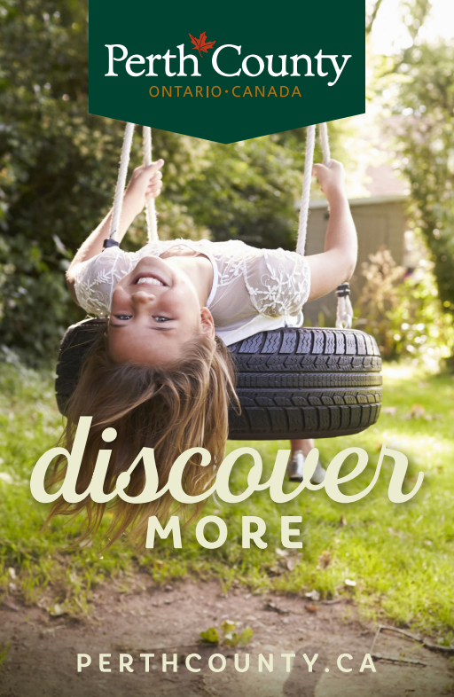 2019 Discover More Brochure Cover