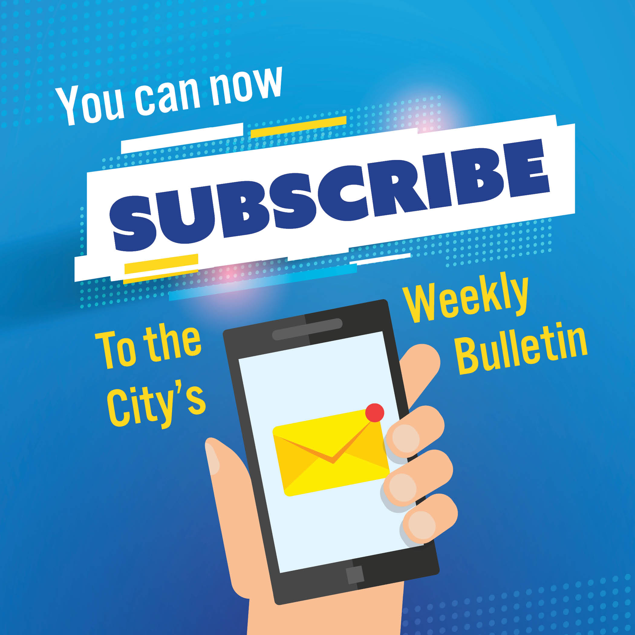 Bulletin Post2