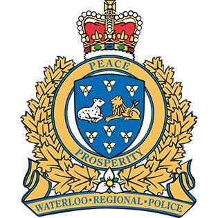 WRPS Crest