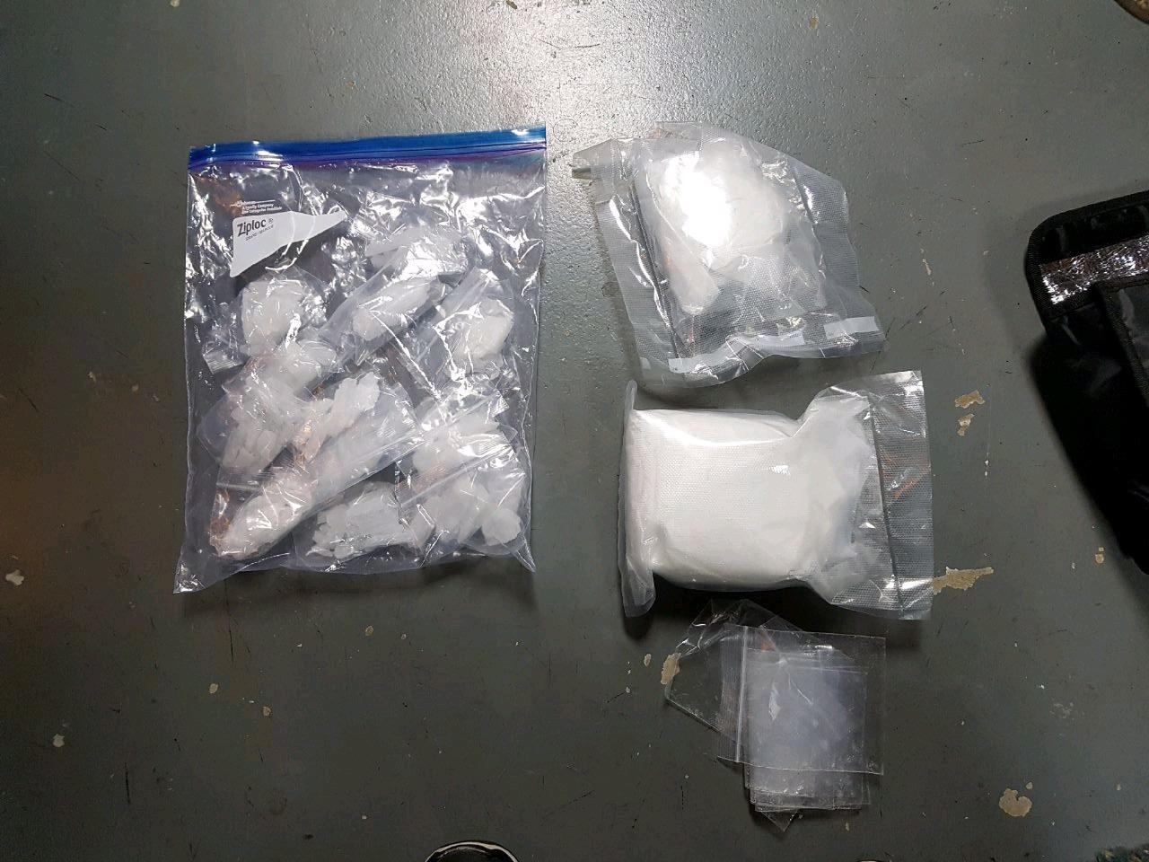drugseizureoct1