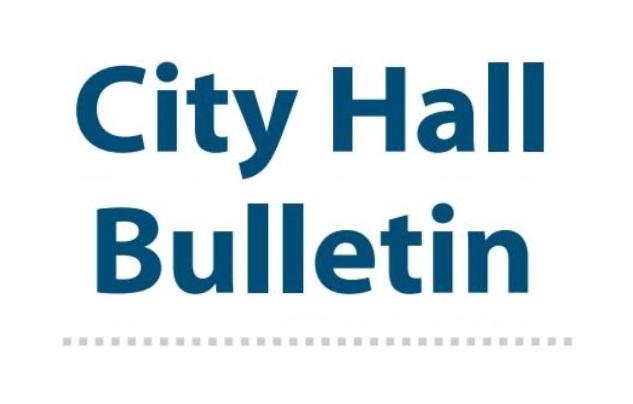 bulletin web
