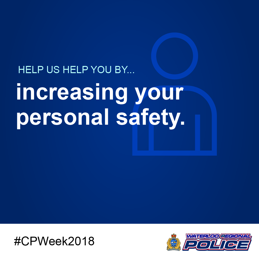 CPW - personalsecurity