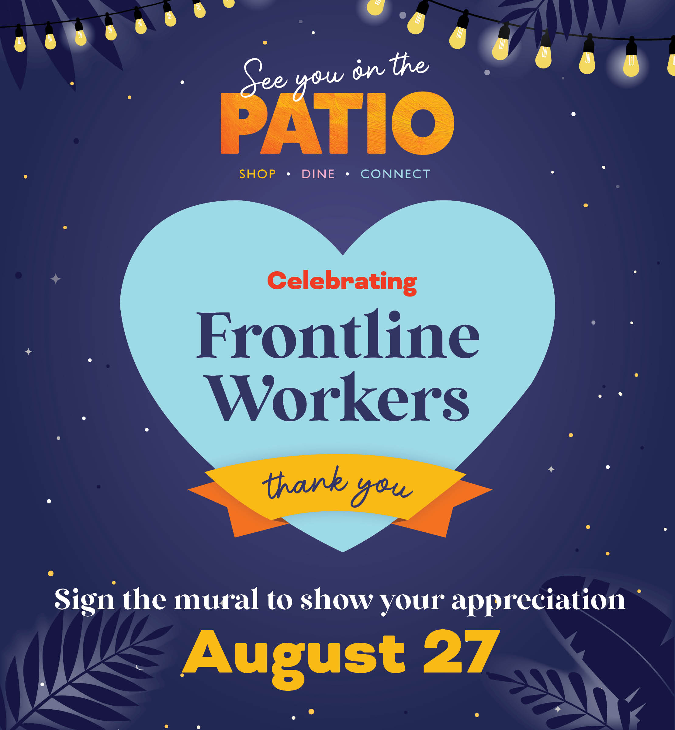 See You on the Patio Post - Frontline Workers (002)