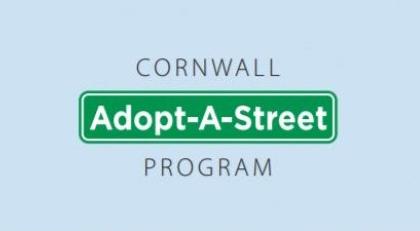 adopt street