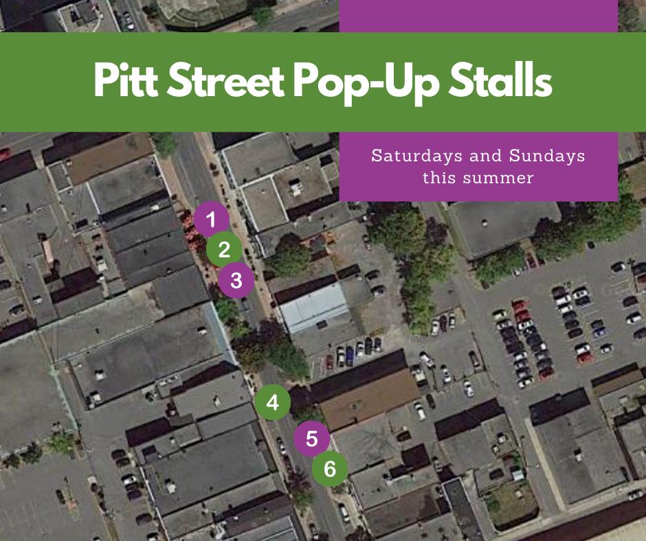 Pitt Street Pop-Up Stalls fb (1)