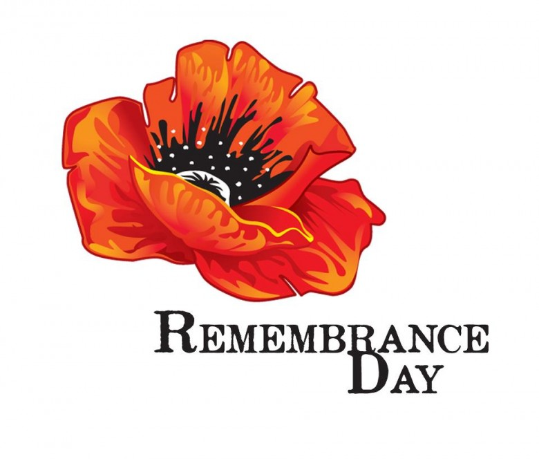 Remembrance-Day-780x664