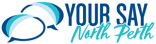 YourSayNorthPerth-Logo-Small-RGB