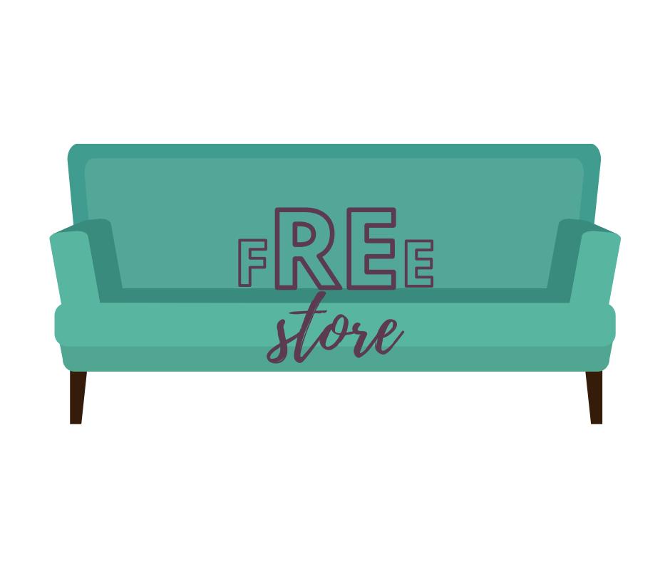 free store web