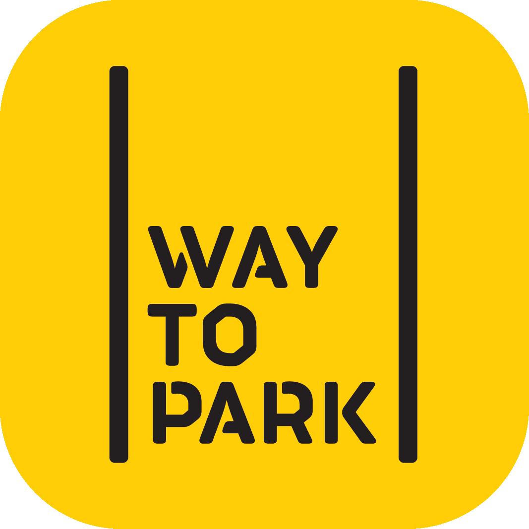 Waytopark logo