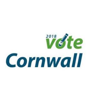 votecwall