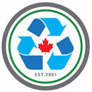 Waste Reduction Week logo