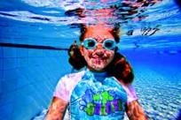 under_water