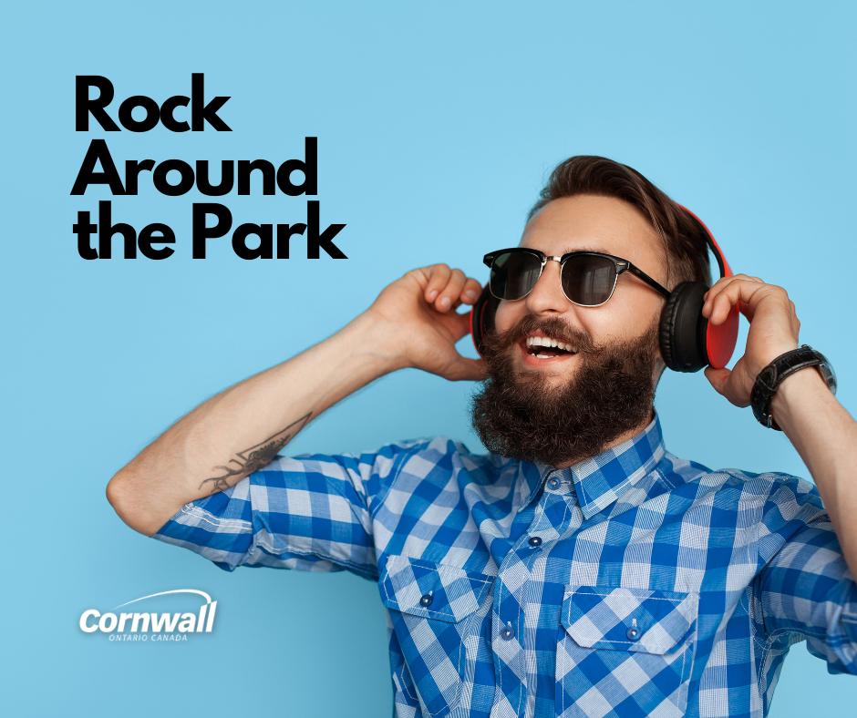 rock park fb
