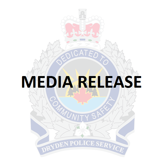 DPS Media Release