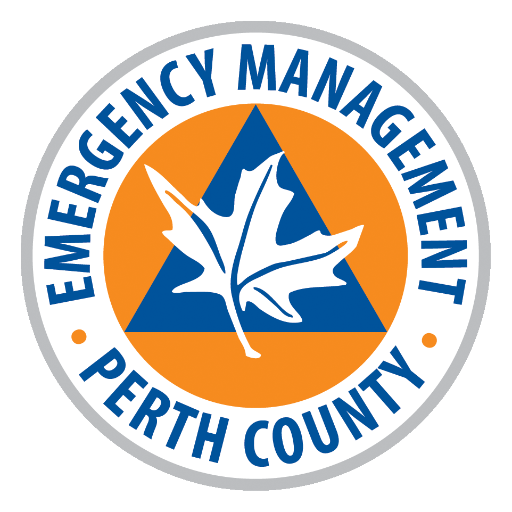 Perth County Emergency Management