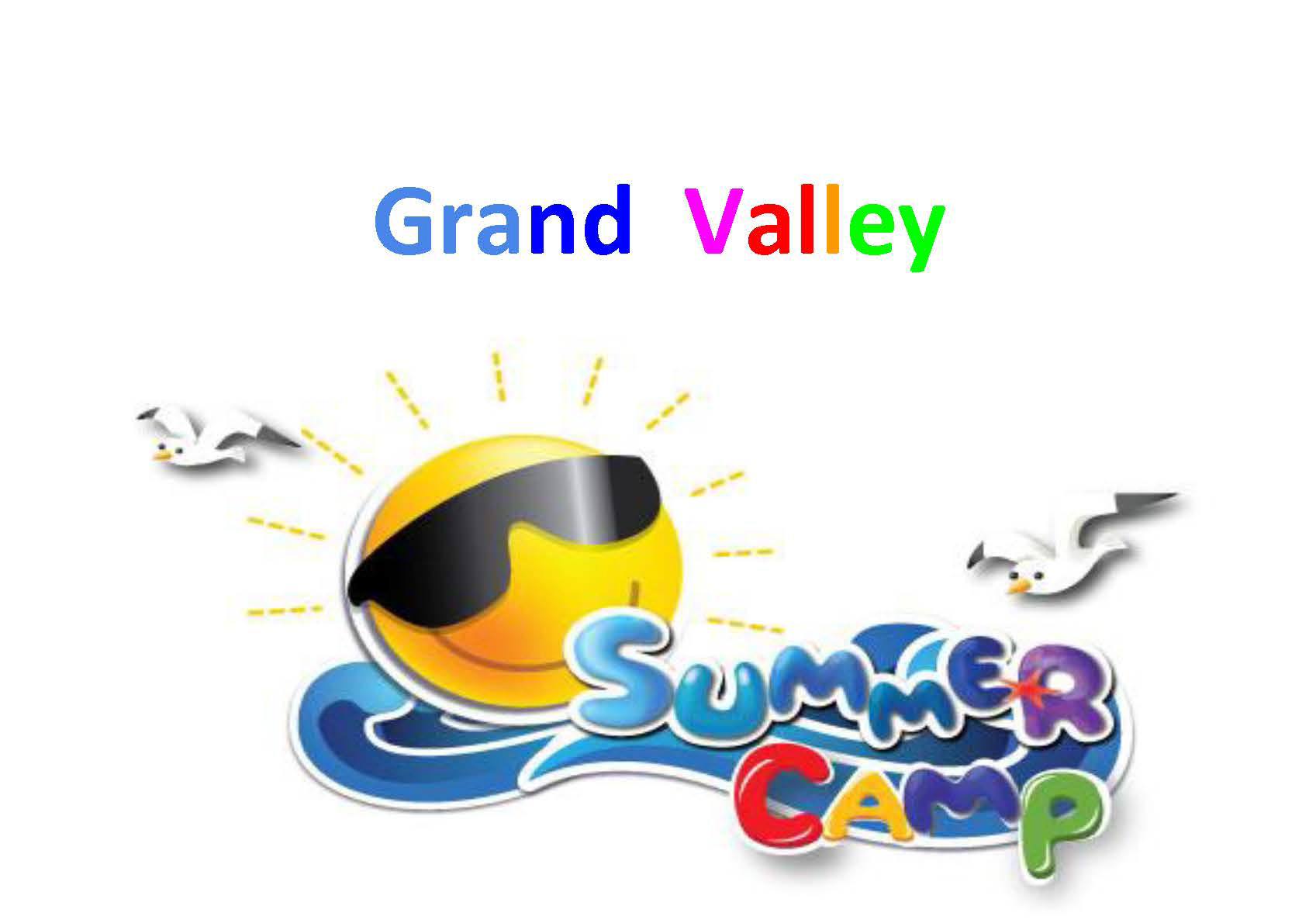 Grand Valley Summer Camp Flyer 2018_edited