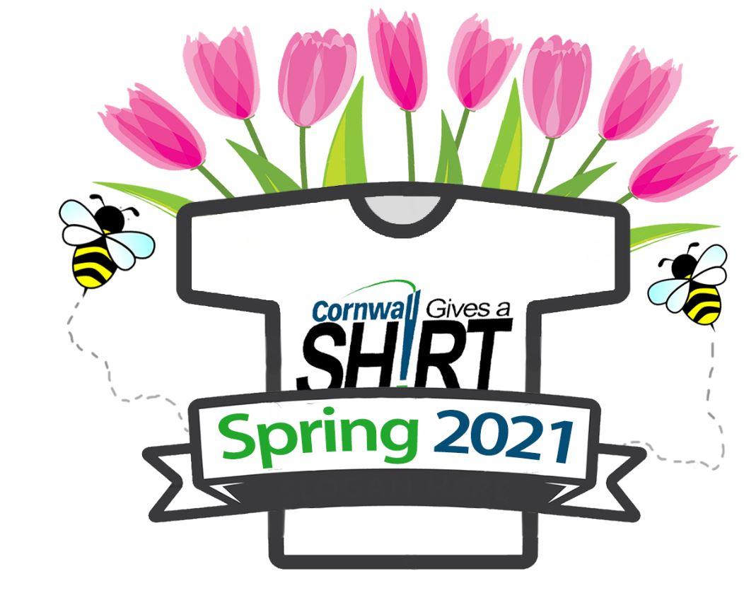 GAS Spring 2021