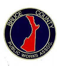 Bruce County Public Works Association