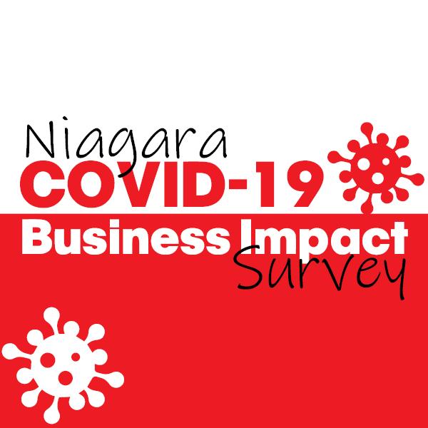 Niagara Covid Business impact Sm_Square1