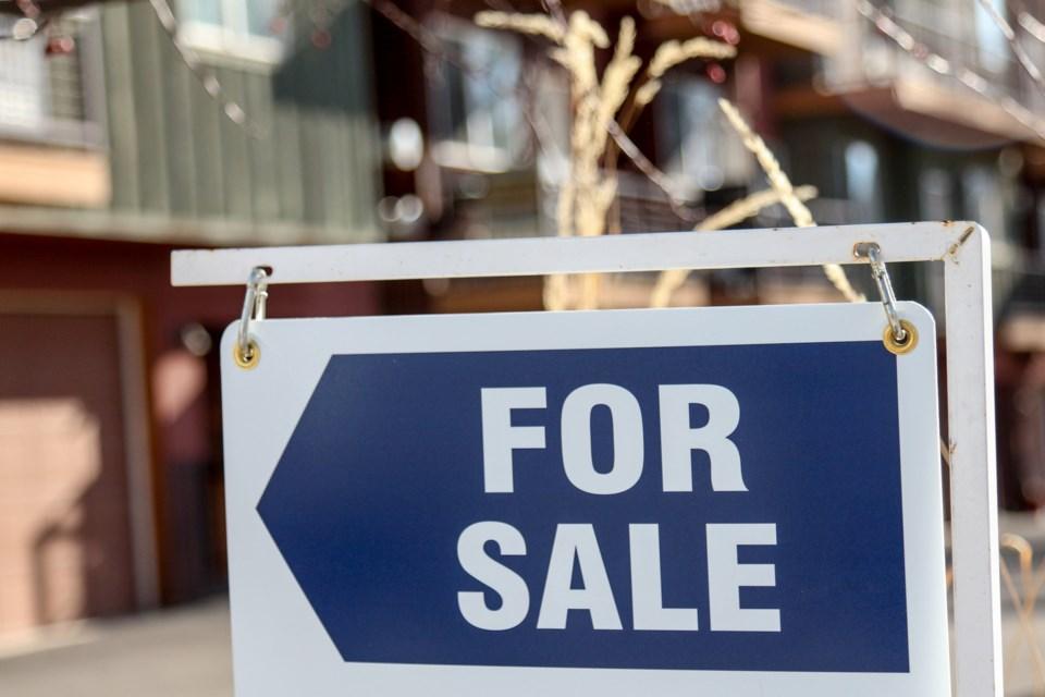 condo-for-sale-real-estate-stock