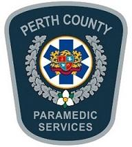 Paramedic Flash sm