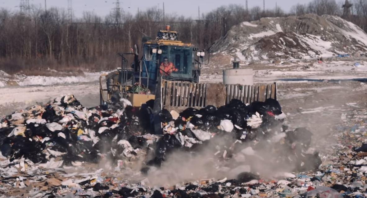 landfill web (2)