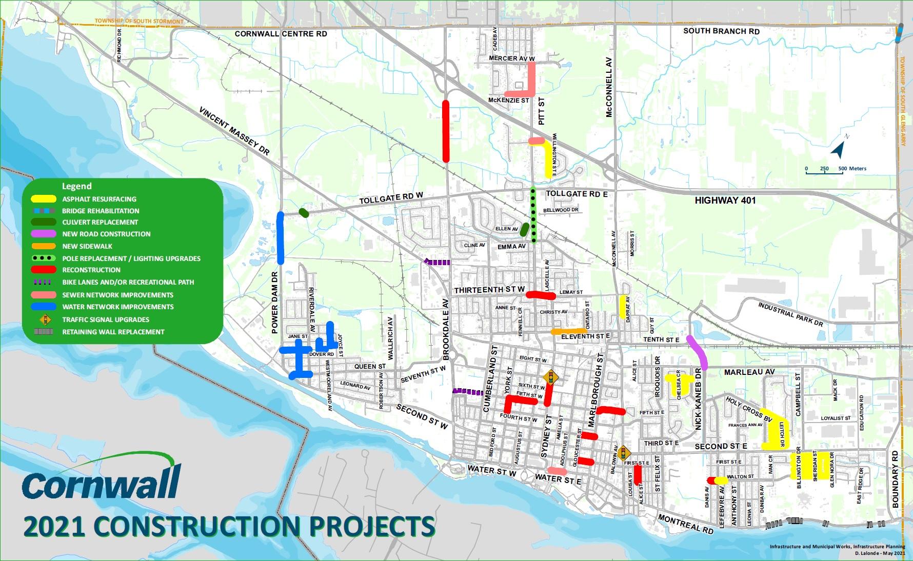 2021-Construction-Map
