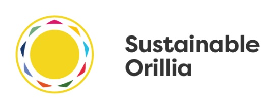 Sustainable Orillia